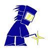 Электроды, сварочные электроды, электроды FOX, электроды BOHLER, БЕЛЕР, BOHLER, электроды импортные, FOX CEL, FOX BVD, сварочная проволока, сварочная проволока импортная, сварочная нержавеющая проволока, порошковая проволока, порошковая сварочная проволока, сварочный флюс, присадочные прутки